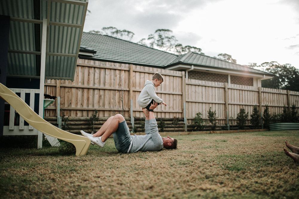 20180728_Sydney_Family_Photographer_ 3063.jpg