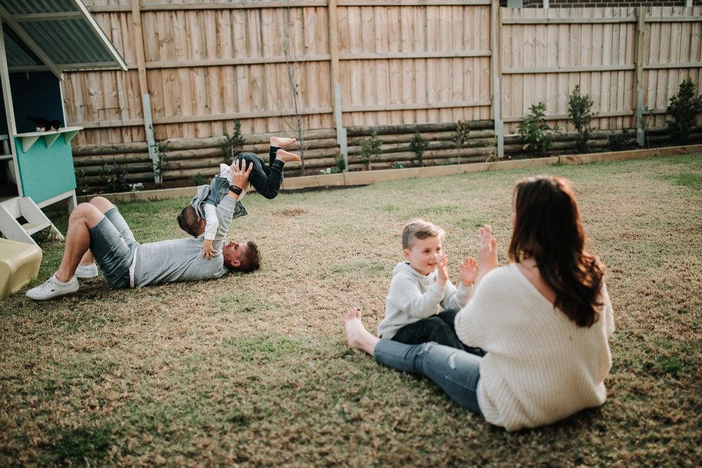 20180728_Sydney_Family_Photographer_ 3087.jpg