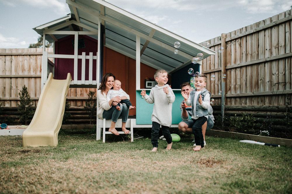 20180728_Sydney_Family_Photographer_ 3175.jpg