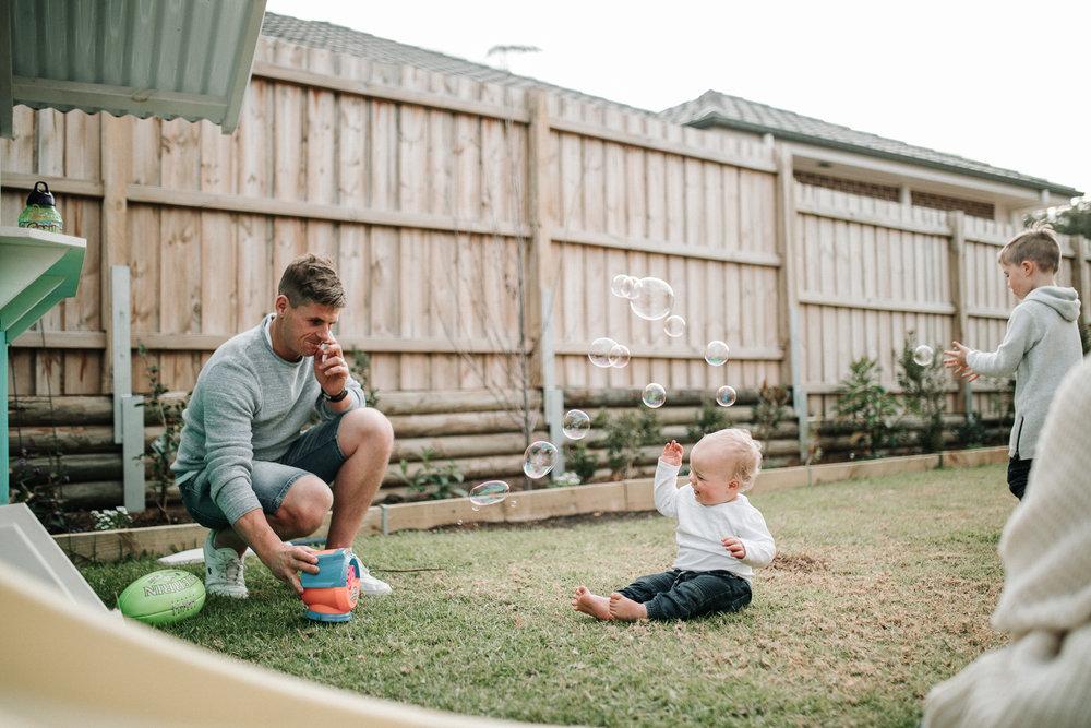 20180728_Sydney_Family_Photographer_ 3194.jpg