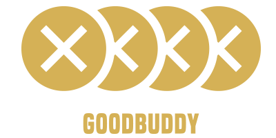 Goodbuddy