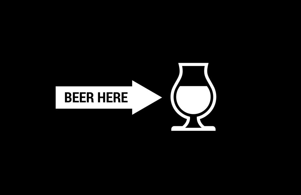 beer_divider-01.png