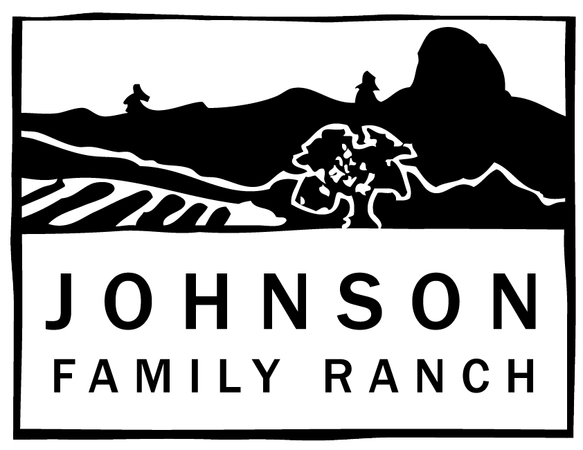 Johnson Family Ranch