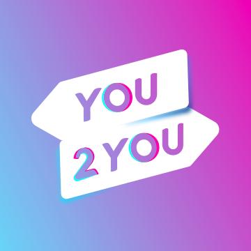 logo you2you.png