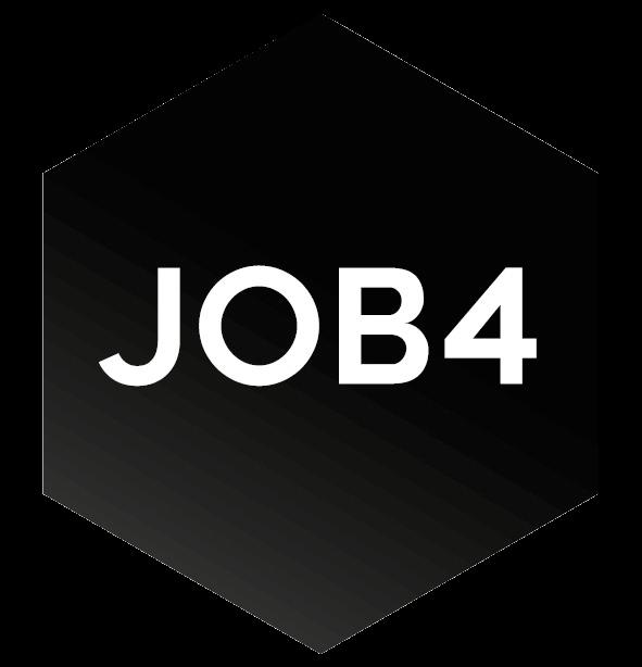 logo_JOB4.png
