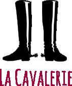 la-cavalerie-logo.png