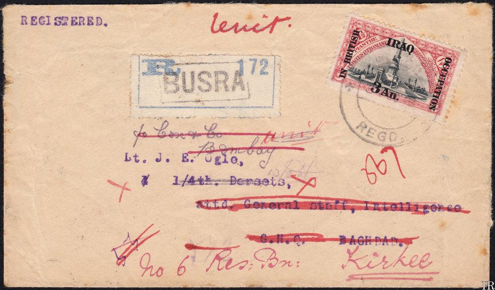 C-IRAQ-1919-Basra-1a.jpg