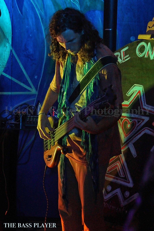 Bass Player.jpg