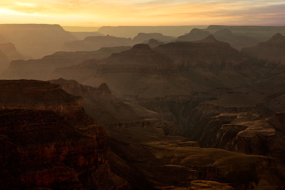 Grand-Canyon-National-Park-ABP-Grandeur-Point-sunset.jpg
