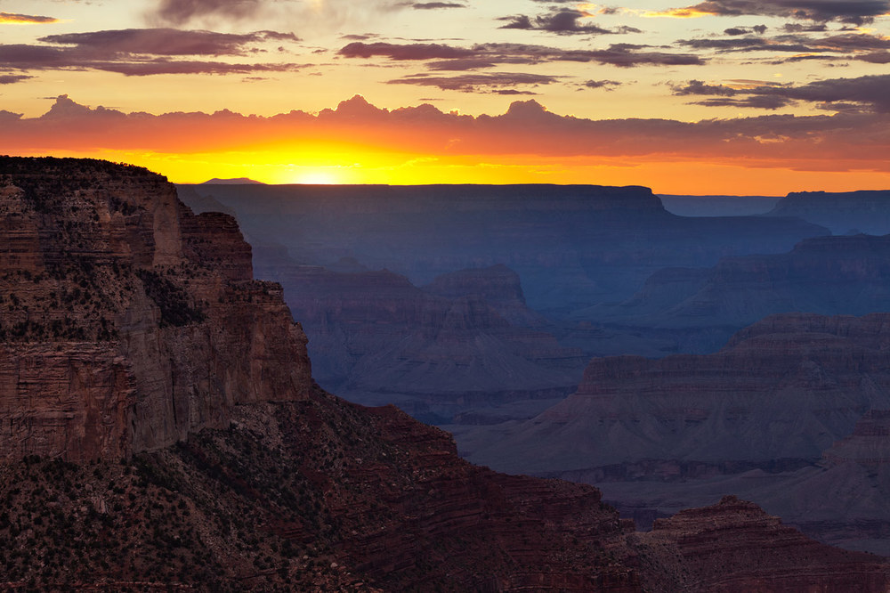 Grand-Canyon-National-Park-ABP-Grandeur-Point-sunset2.jpg