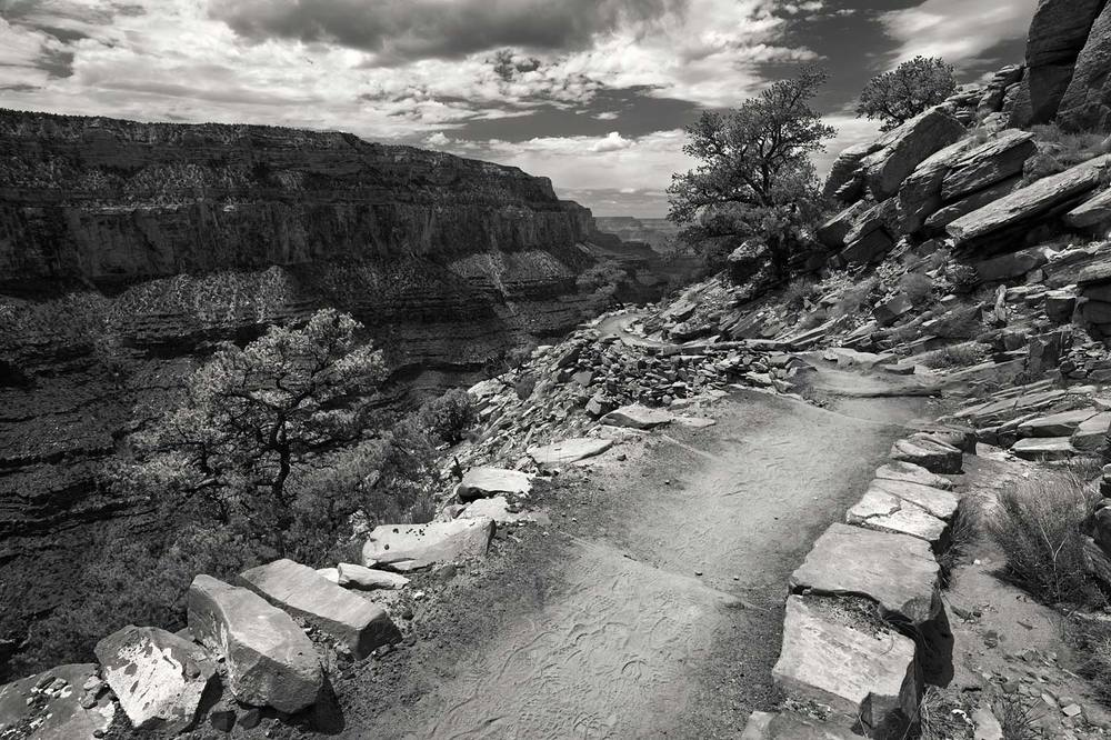 Grand-Canyon-National-Park-ABP-South-Kaibab-Trail_black-and-white.jpg