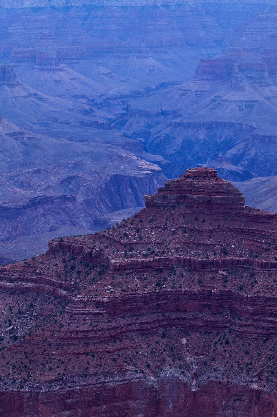Grand-Canyon-National-Park-ABP-Mather-Point-sunrise.jpg