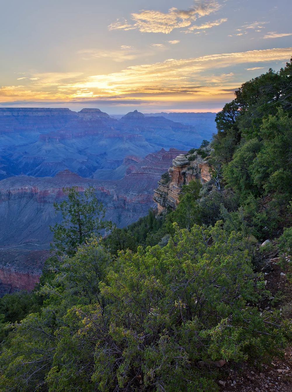 Grand-Canyon-National-Park-ABP-Yaki-Point-sunrise.jpg