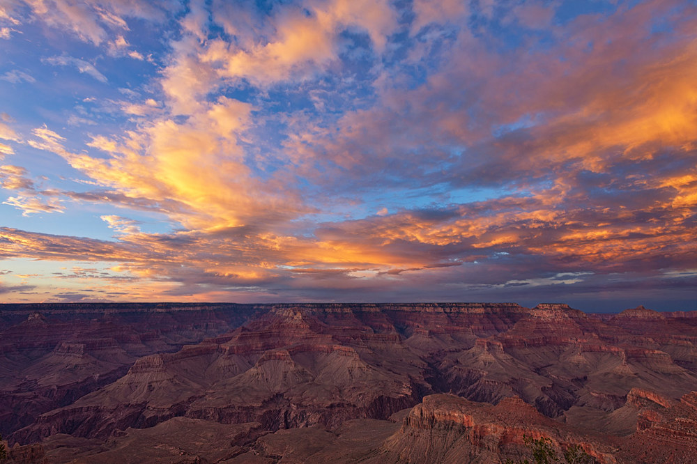 Grand-Canyon-National-Park-ABP-Yaki-Point-sunset.jpg