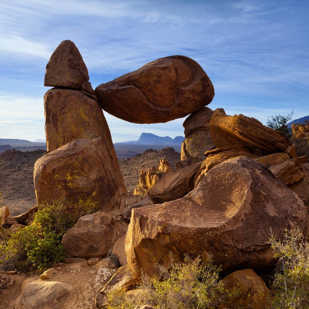 Big-Bend-National-Park-ABP-Balanced-Rock.jpg