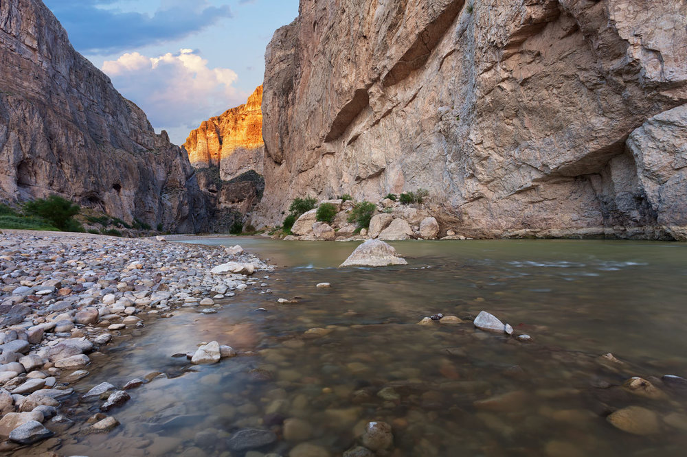 Big-Bend-National-Park-ABP-Boquillas-Canyon_sunset.jpg