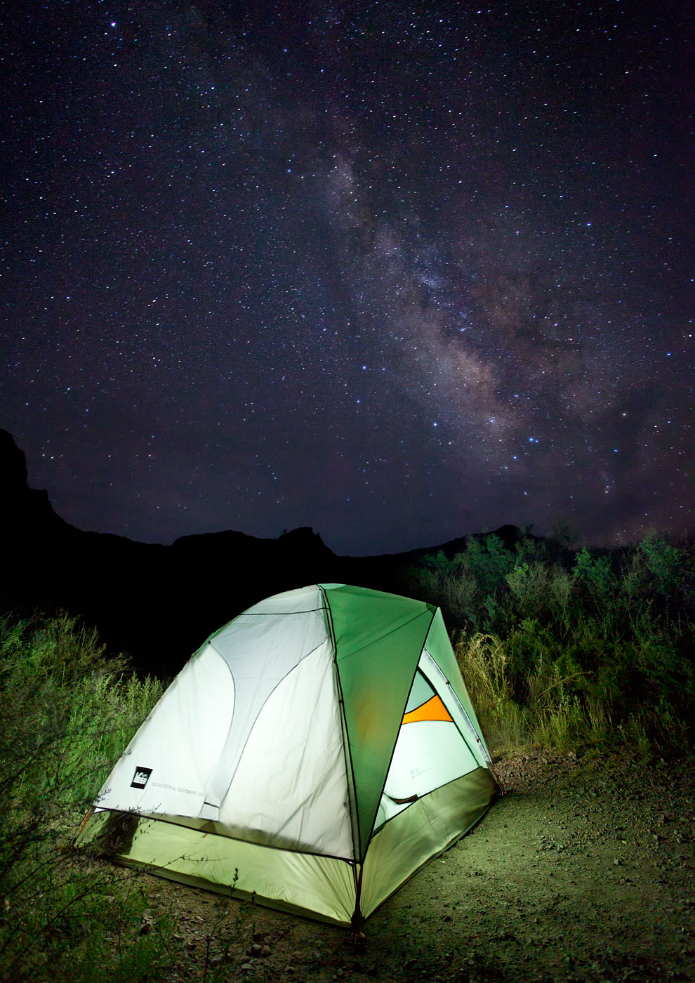 Big-Bend-National-Park-ABP-Chisos-Basin_camp.jpg