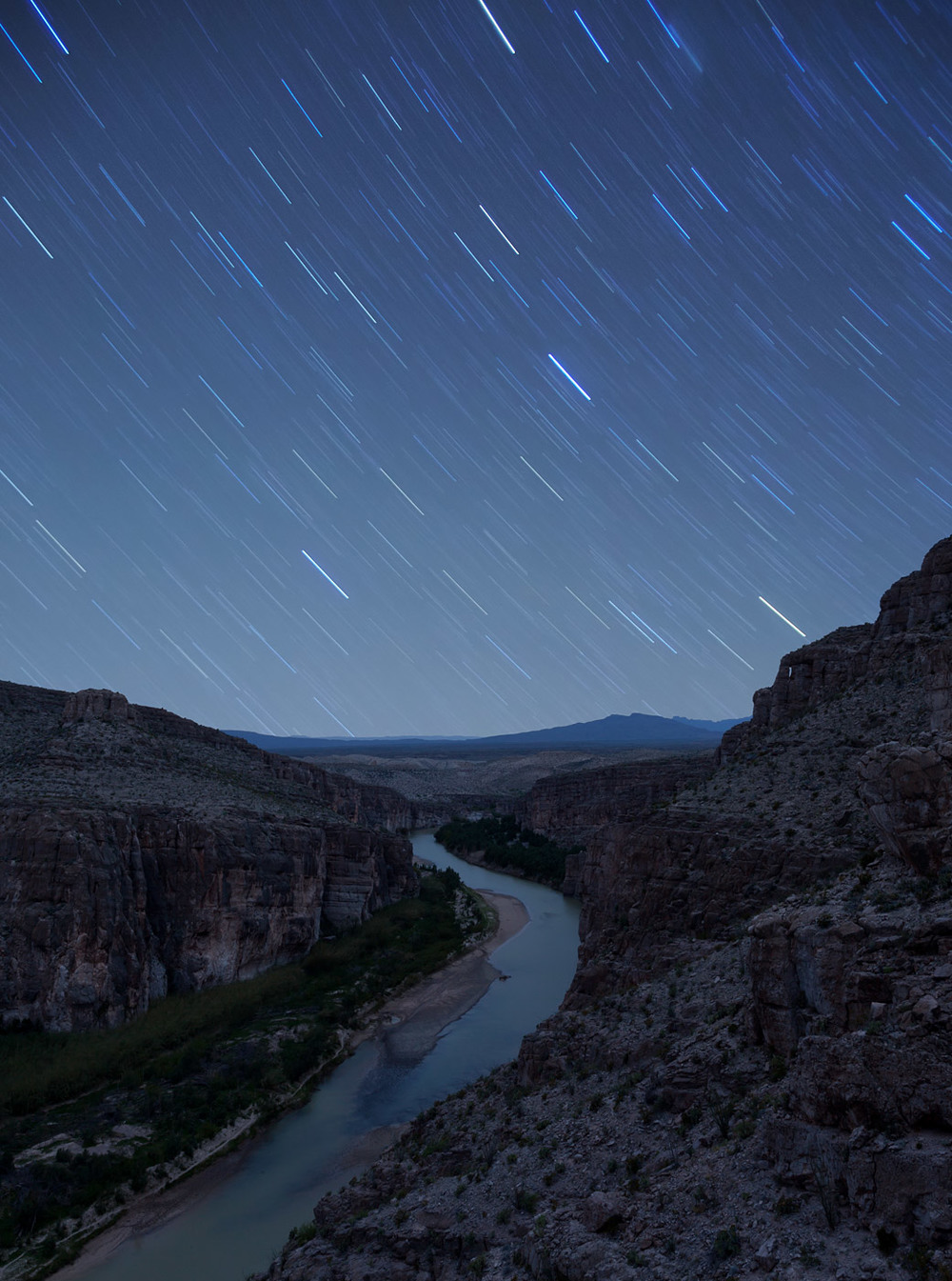 Big-Bend-National-Park-ABP-Hot-Springs-Canyon-Stars.jpg