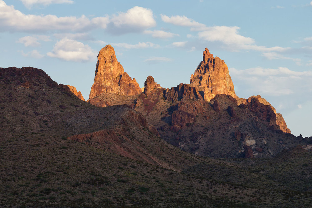 Big-Bend-National-Park-ABP-Mule-Ears-Peaks.jpg