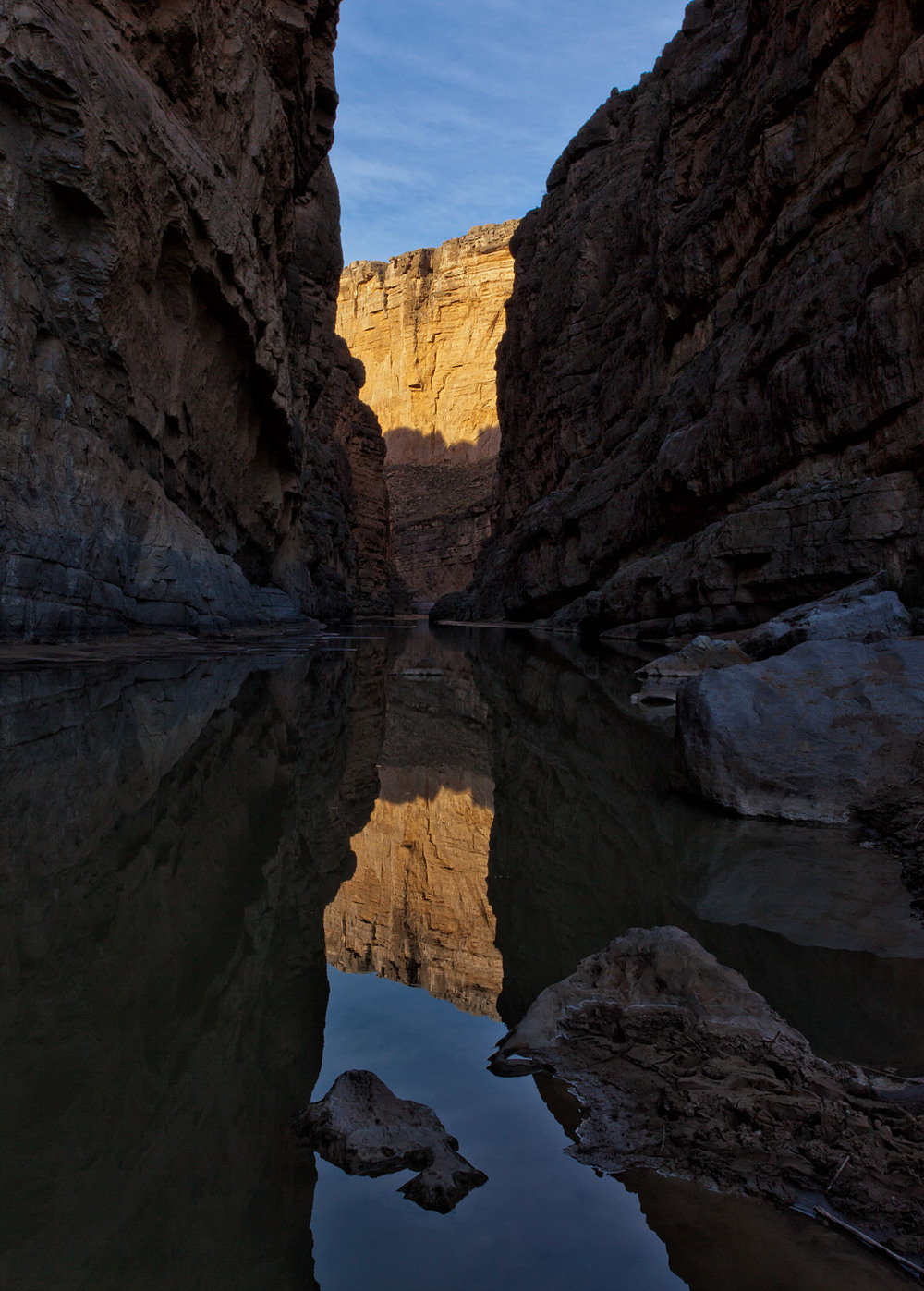 Big-Bend-National-Park-ABP-Santa-Elena-Canyon_Interior.jpg