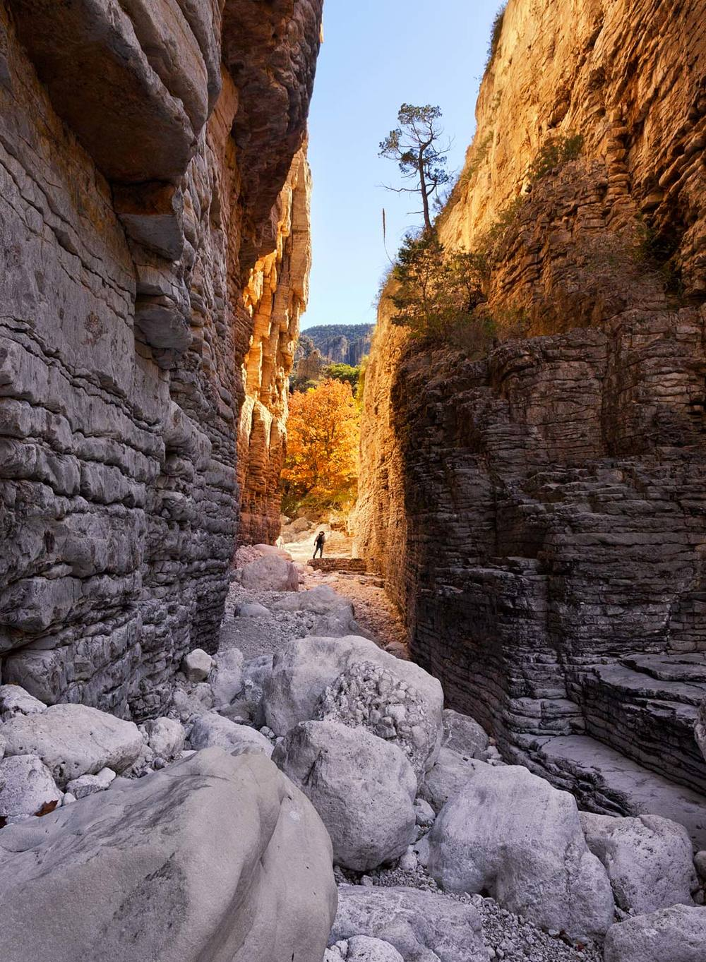 Guadalupe-Mountains-National-Park-ABP-Devils-Hall.jpg