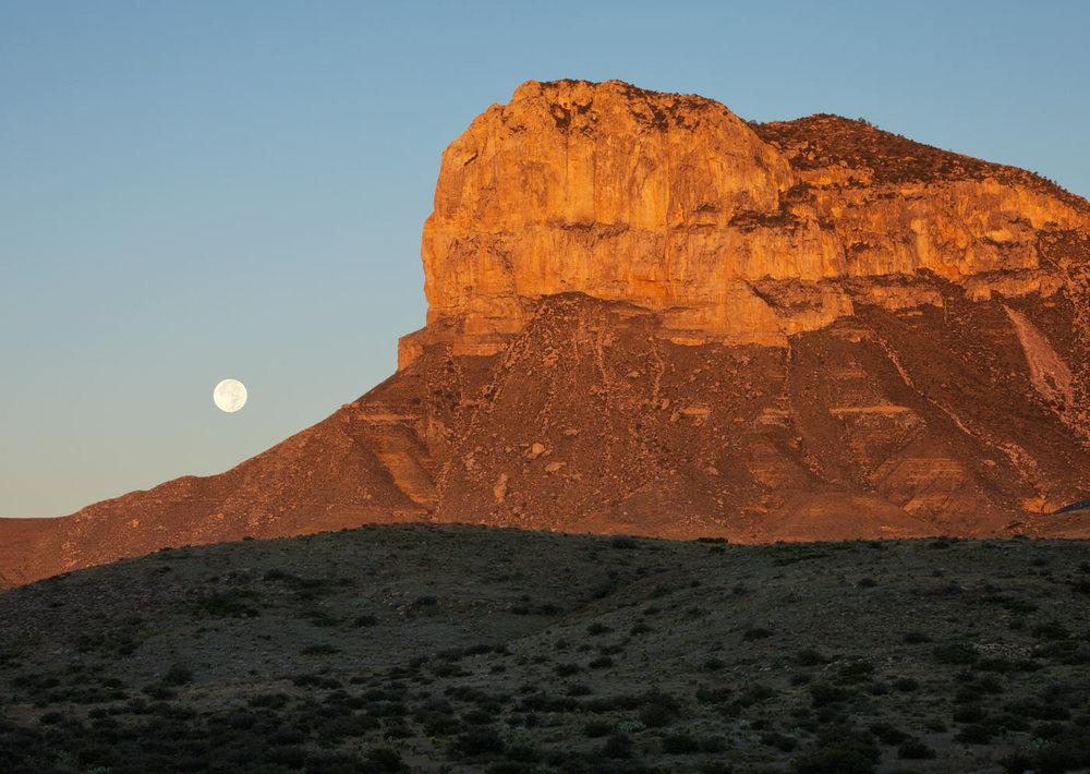 Guadalupe-Mountains-National-Park-ABP-El-Capitan_moonset.jpg