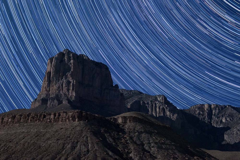 Guadalupe-Mountains-National-Park-ABP-El-Capitan_Star-Trails.jpg