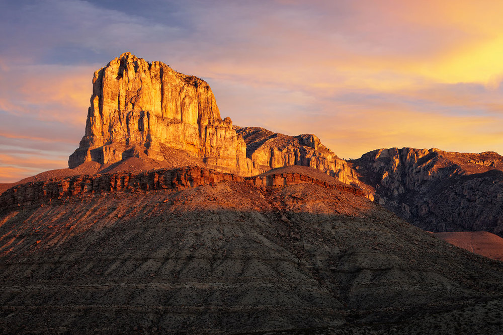 Guadalupe-Mountains-National-Park-ABP-El-Capitan_Sunrise.jpg