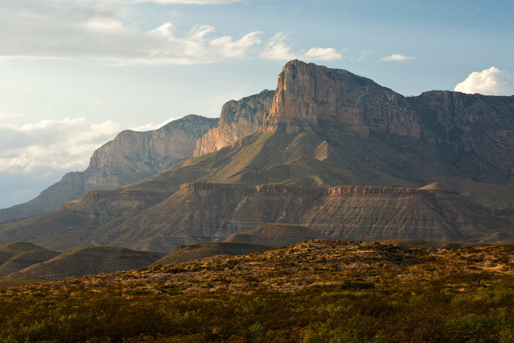 Guadalupe-Mountains-National-Park-ABP-El-Captian_sunset.jpg