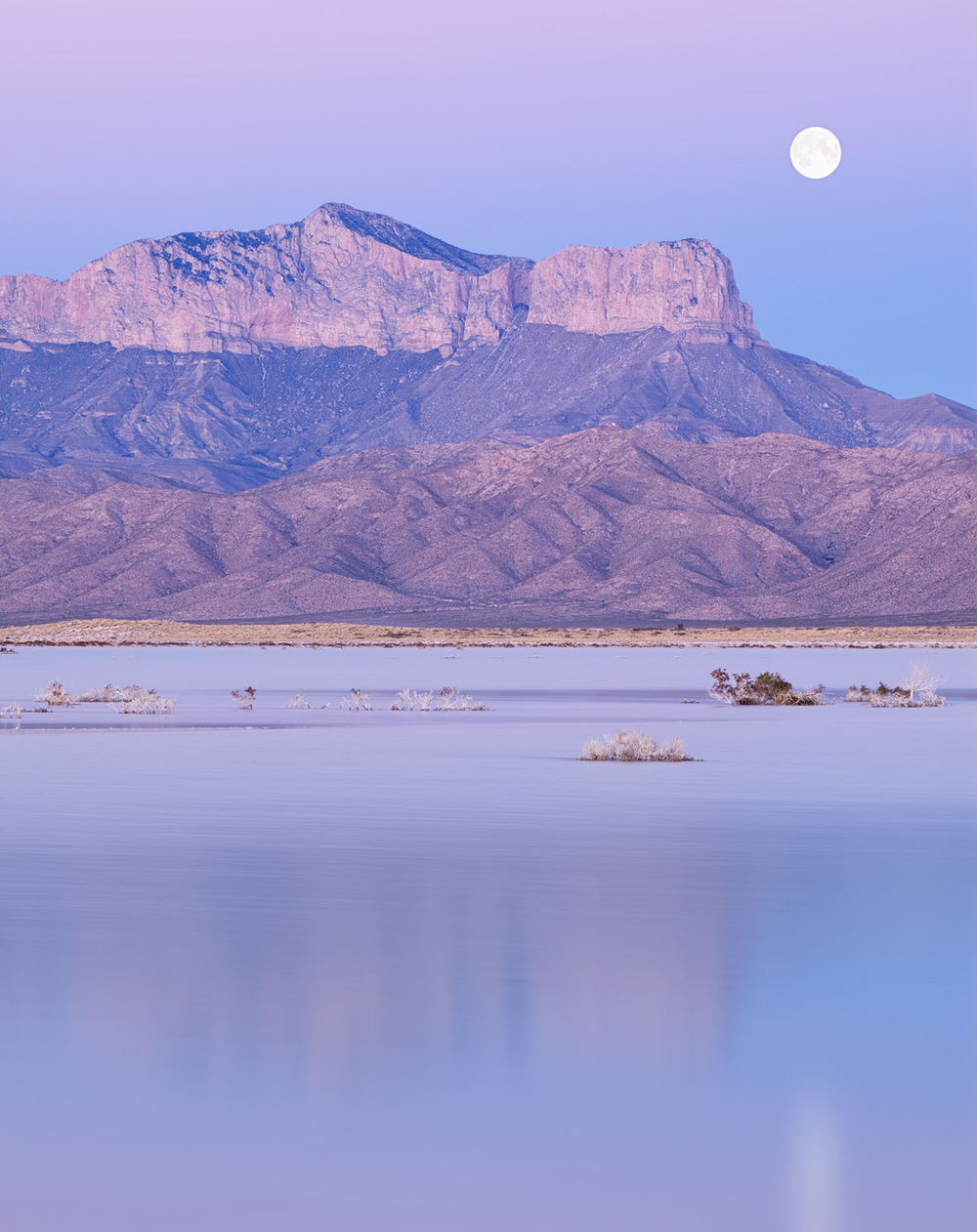 Guadalupe-Mountains-National-Park-ABP-Guadalupe-Mountains_Salt-Flat-Lake.jpg