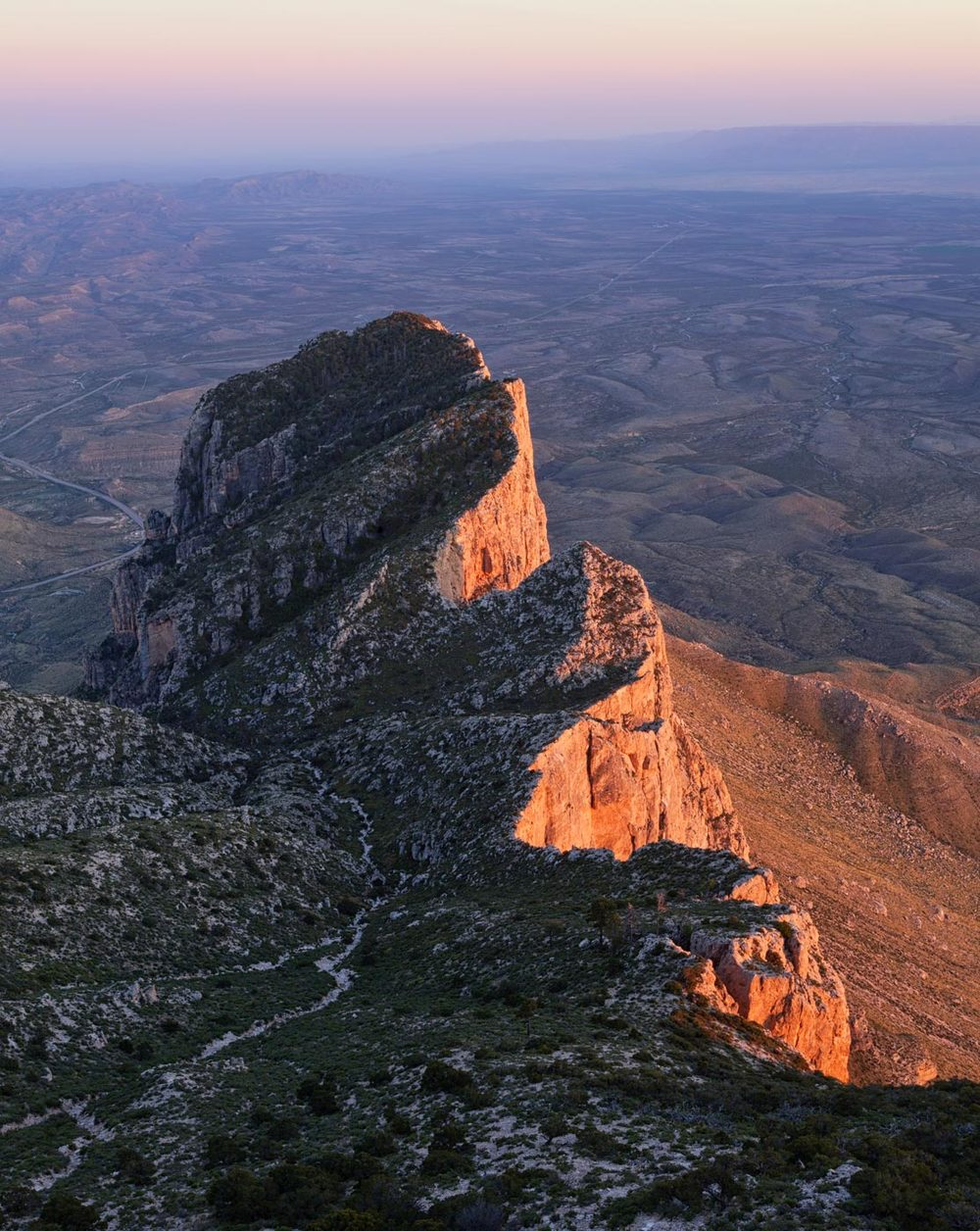 Guadalupe-Mountains-National-Park-ABP-Guadalupe-Peak_El-Capitan-sunset.jpg