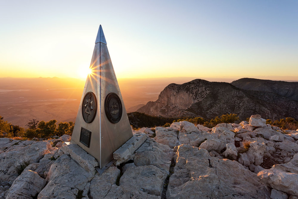 Guadalupe-Mountains-National-Park-ABP-Guadalupe-Peak_Pyramid.jpg