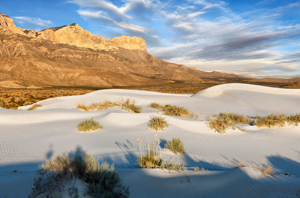 Guadalupe-Mountains-National-Park-ABP-Guadalupe-Mountains-National-Park-ABP-Gypsum-Dunes.jpg