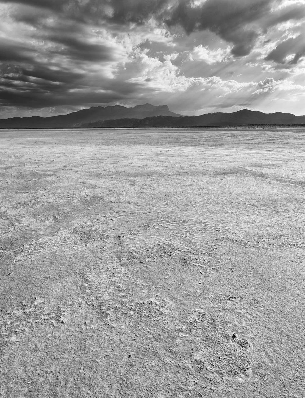 Guadalupe-Mountains-National-Park-ABP-Salt-Flat_black-and-white.jpg