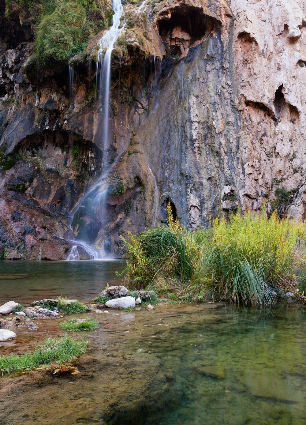 Guadalupe-Mountains-National-Park-ABP-Sitting-Bull-Falls.jpg