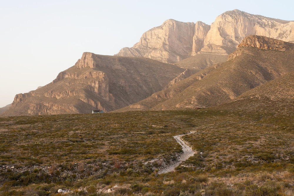 Guadalupe-Mountains-National-Park-ABP-Williams-Ranch.jpg
