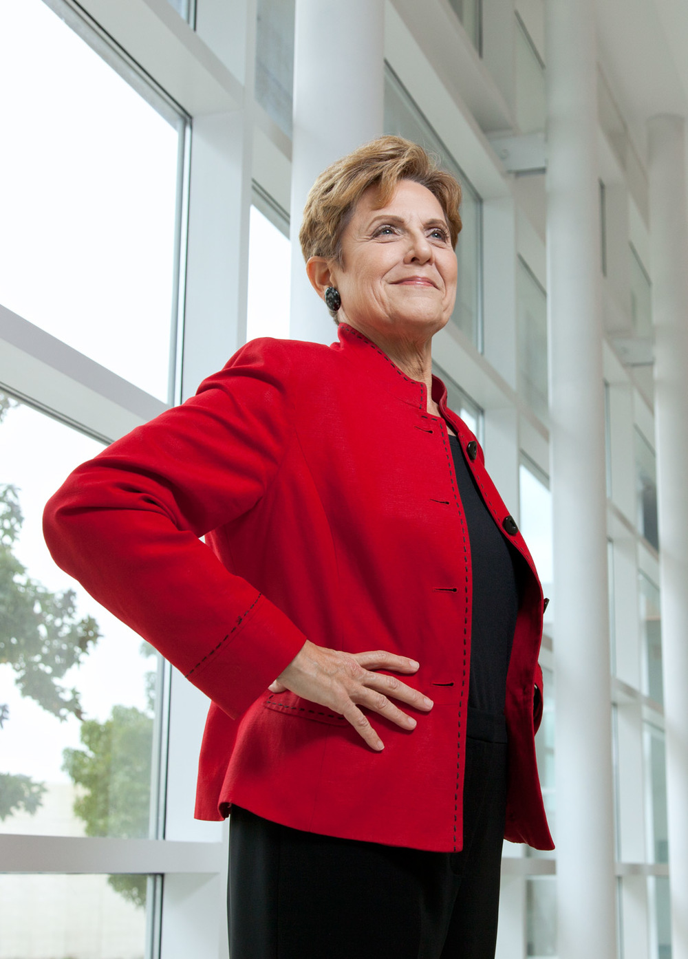 Editorial-ABP-Linda-Koop2.jpg
