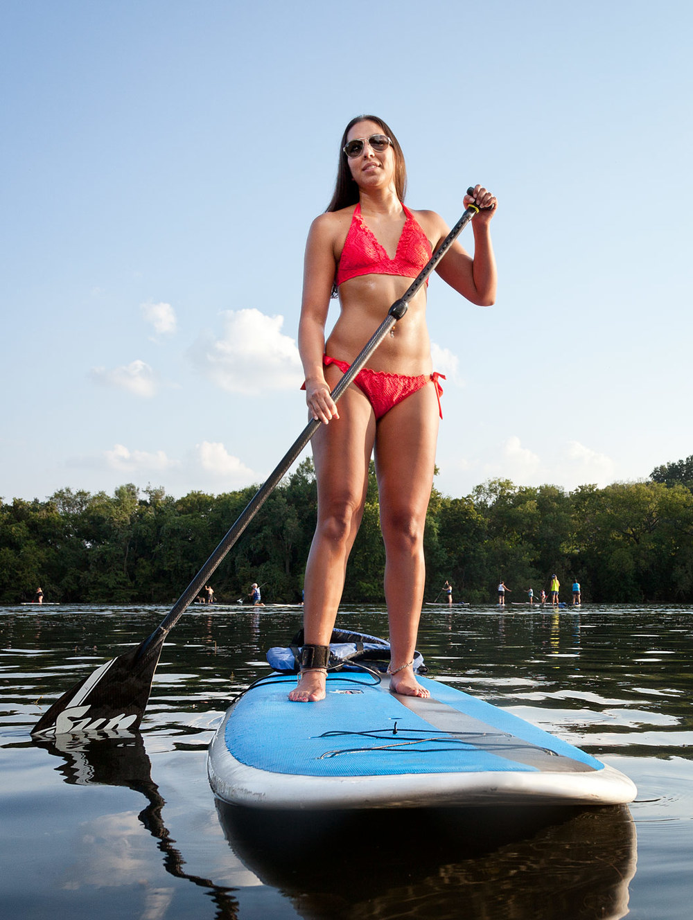 Adventure-ABP-Liz-paddleboard1.jpg
