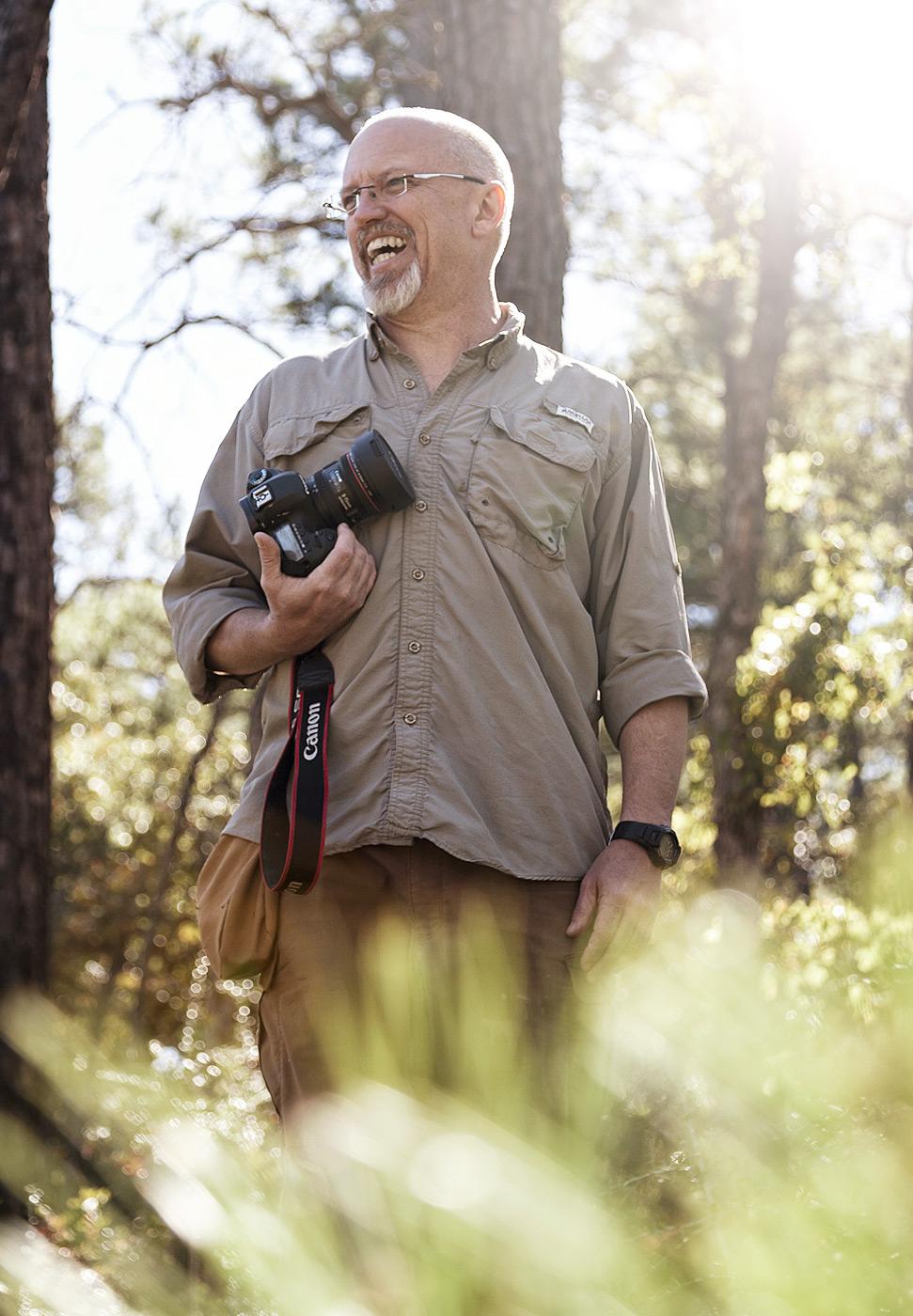 Editorial-ABP-Texas-Wild-Bastrop-State-Park6.jpg