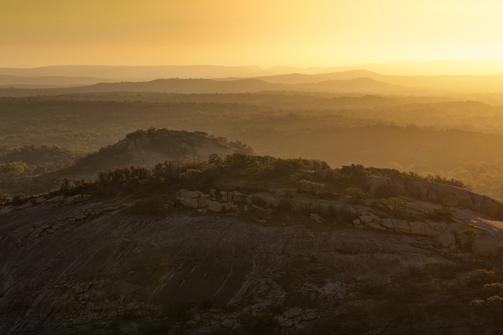 Enchanted-Rock-ABP-Freshman-Mtn-Buzzards-Roost.jpg