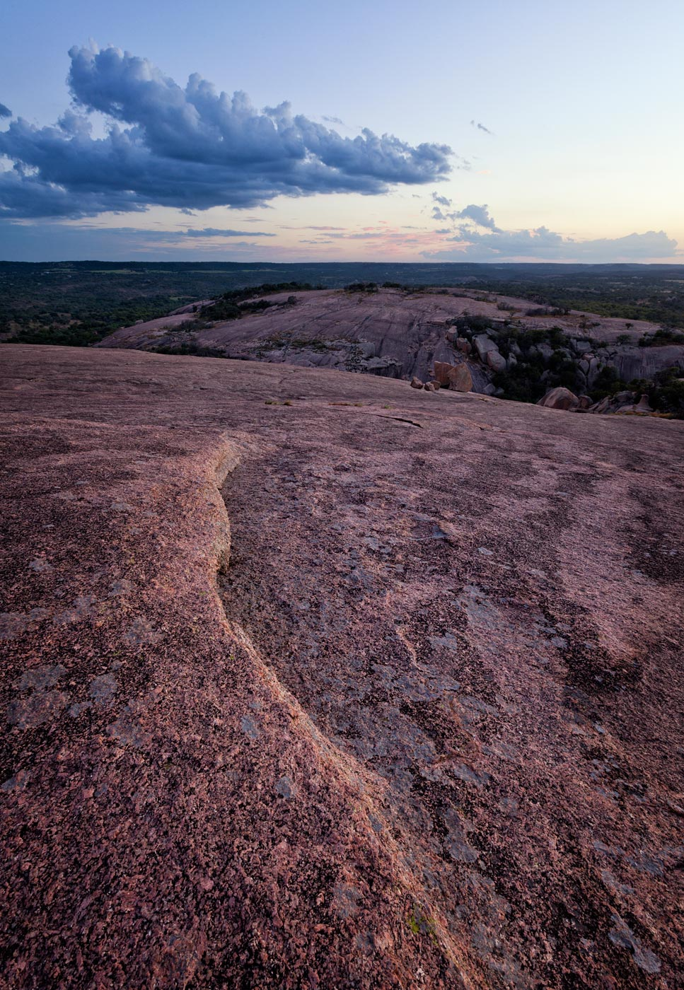 Enchanted-Rock-ABP-Little-Rock.jpg