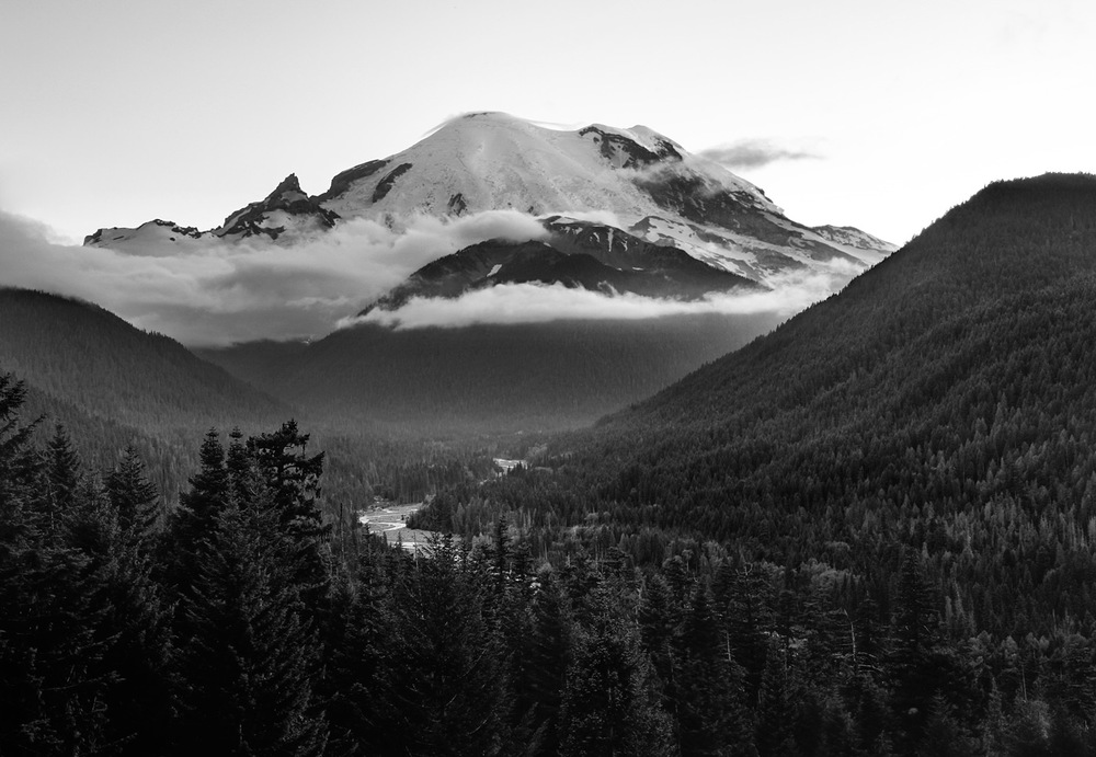 Mount-Rainier-National-Park-ABP-Rainier_East-Face-black-and-white.jpg