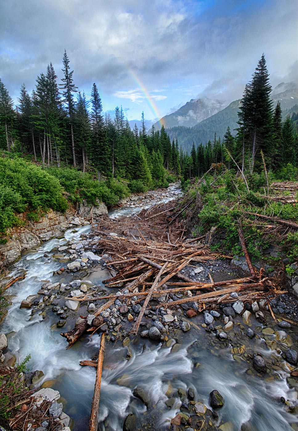 Mount-Rainier-National-Park-ABP-Stevens-Creek_Rainbow.jpg