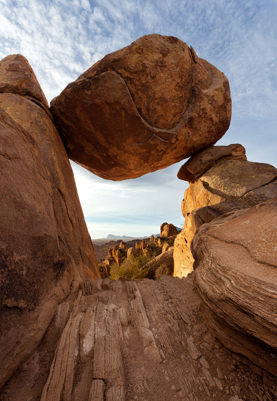 Big-Bend-National-Park-ABP-Balanced-Rock_vert.jpg