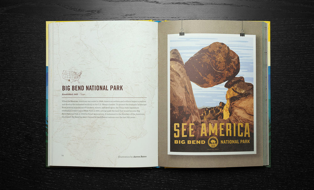 promo_SeeAmericaBook-open.jpg