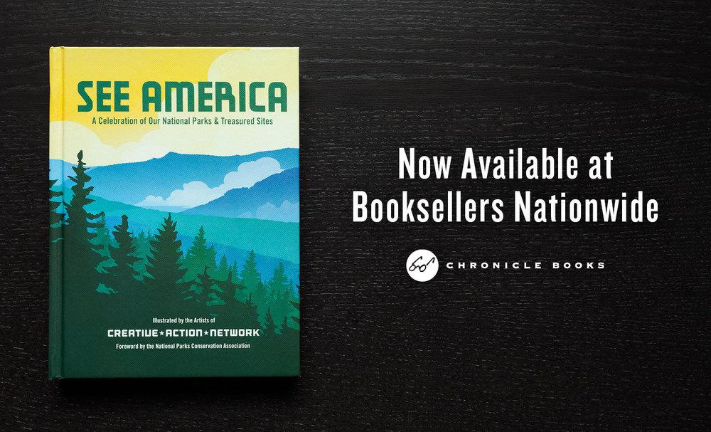 promo_SeeAmericaBook.jpg