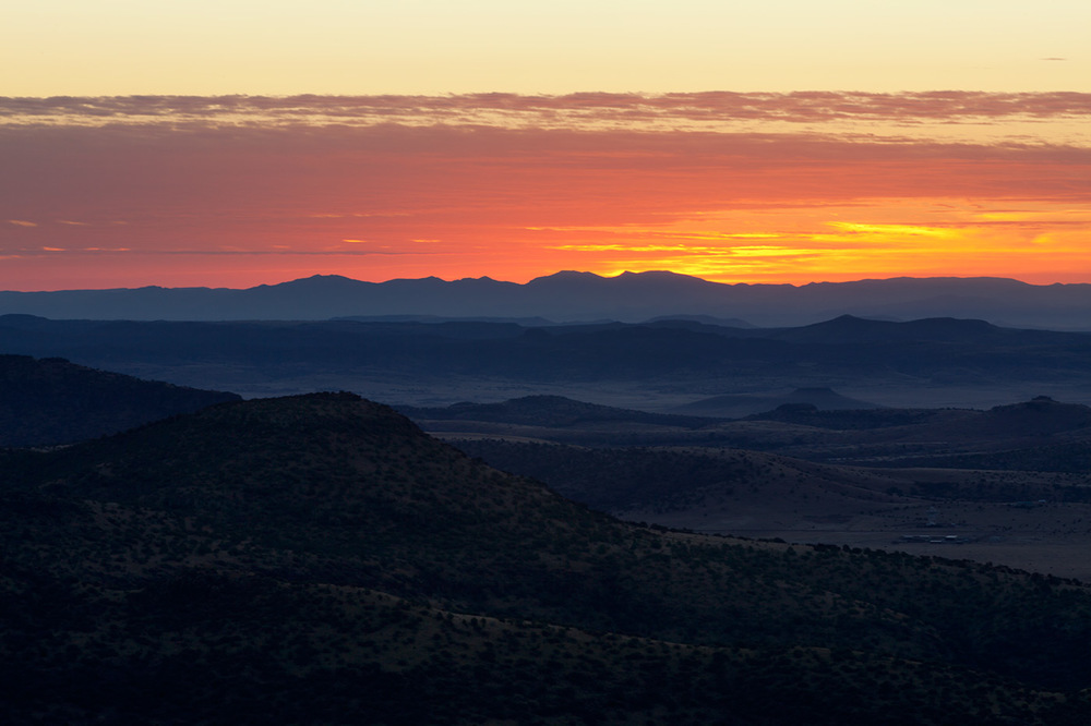 McDonald-Observatory-ABP-Davis-Mountains_Sunrise.jpg