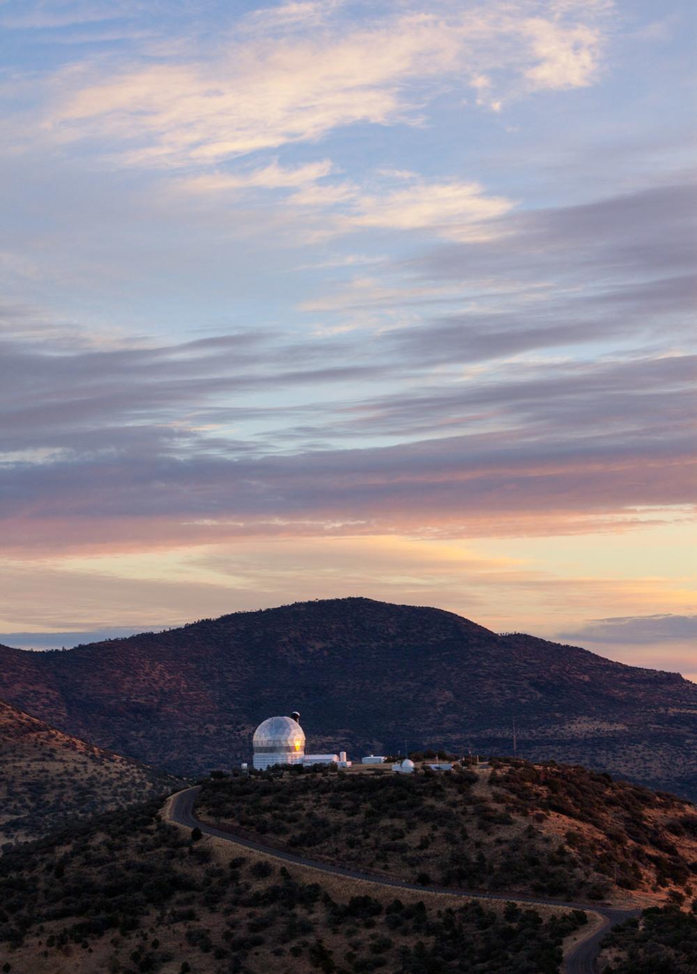 McDonald-Observatory-ABP-Hobby-Eberly_sunrise2.jpg