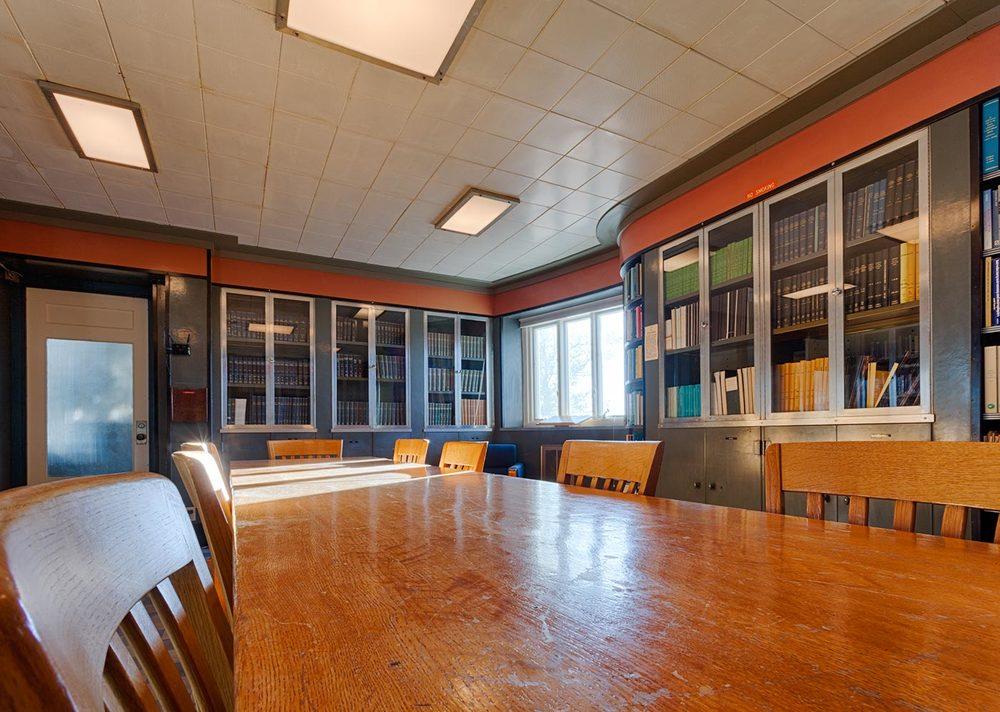 McDonald-Observatory-ABP-Library.jpg
