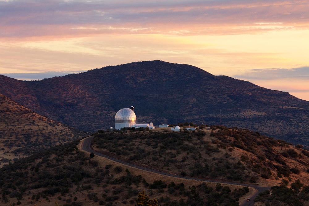 McDonald-Observatory-ABP-Hobby-Eberly_sunrise.jpg